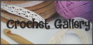 GalleryCrochet