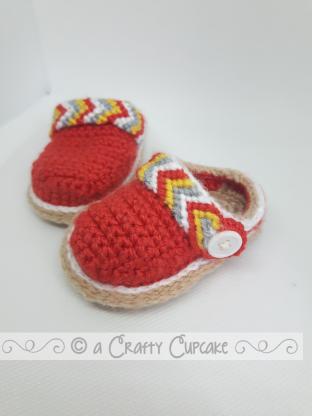 BabyCrocs1