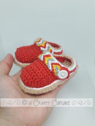 BabyCrocs3