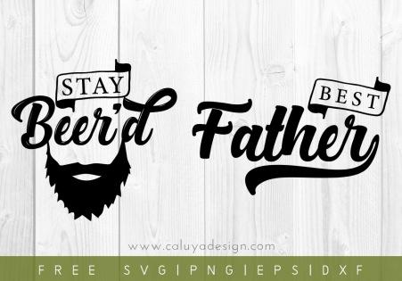 bestfather.jpg