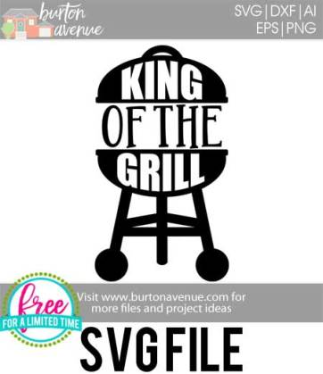 king_of_the_grill_pkg3