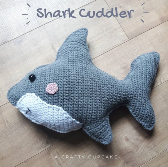 sharkcuddler1.png